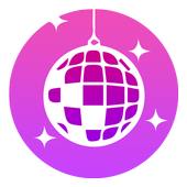 Jounce - dance with friends icon