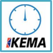 KEMA Smart 예약시스템 (리조트 사업부) icon