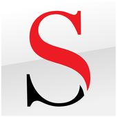 StiliuSOS icon