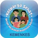 Aplikasi Keluarga Sehat APK