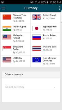 Pesona Indonesia screenshot 5