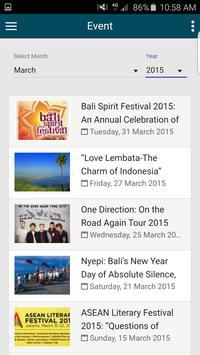 Pesona Indonesia apk screenshot