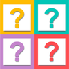 Can You Guess? icon