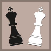 Weekly Chess Challenge icon