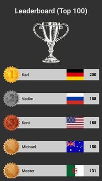 Weekly Chess Challenge screenshot 4