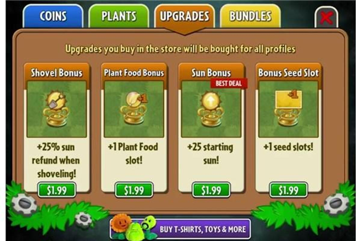 plant vs zombie pc cheat