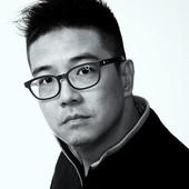 Ken Tam Photography V2 icon