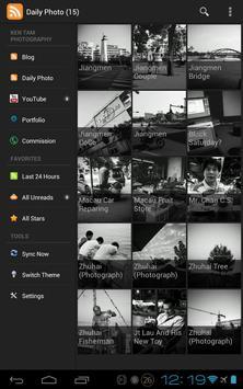 Ken Tam Photography V2 screenshot 10
