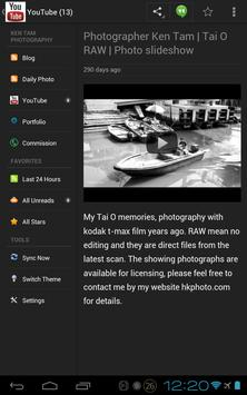 Ken Tam Photography V2 screenshot 12