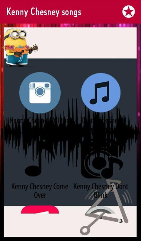 Download free] albumkenny chesney -cosmic hallelujah album zip.