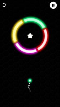 Light Switch screenshot 1