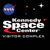 Kennedy Space Center icon