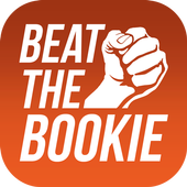 Beat The Bookie icon