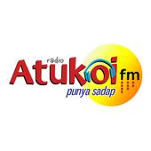 AtukoiFM icon