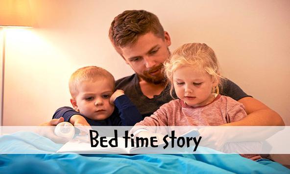 Short Stories for Kids v1.1 screenshot 2