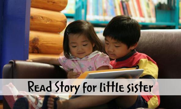 Short Stories for Kids v1.1 screenshot 7