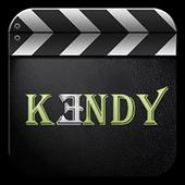 Kendy Movie TV icon