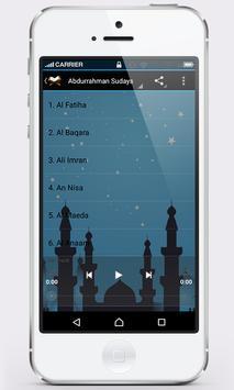 Mushaf Alquran screenshot 1