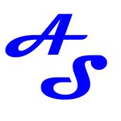 AccuSpeed Metric icon