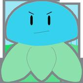 Tap Trap icon