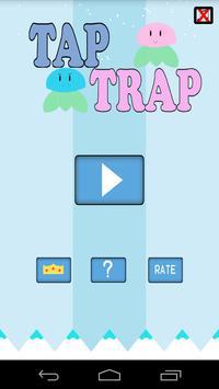 Tap Trap apk screenshot