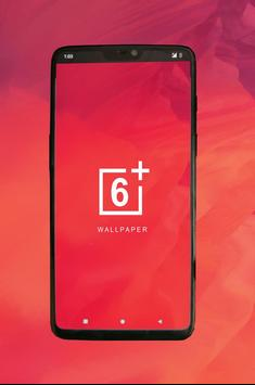 Oneplus 6 Wallpaper Oneplus Wallpaper Apk App Descarga