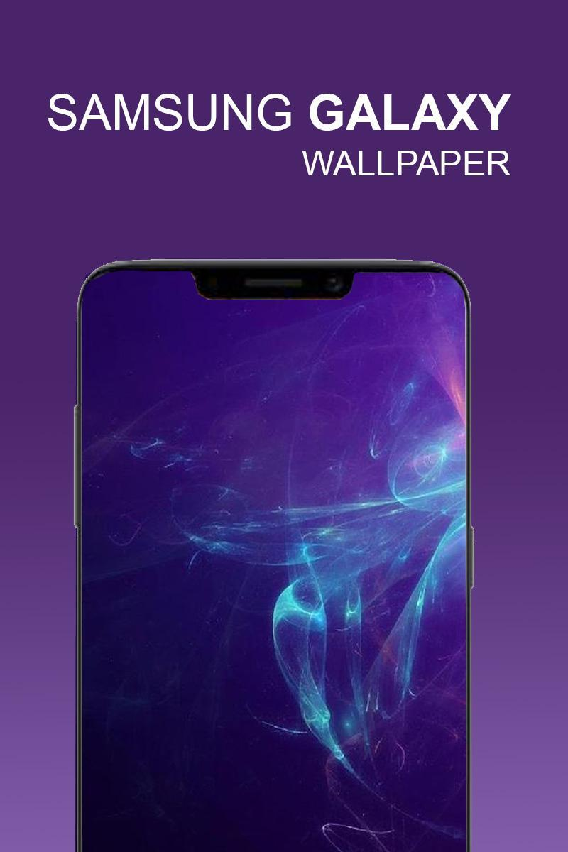 Galaxy S10 Wallpaper Note 9 Wallpaper For Android Apk Download
