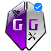 |GGuardian| icon