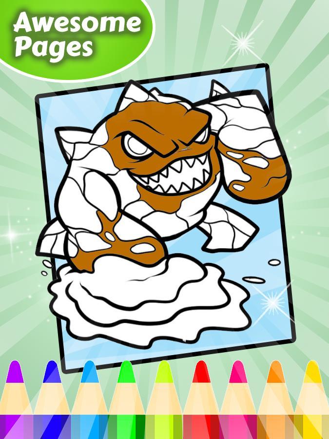 Snap shot coloring pages - Hellokids.com | 900x675