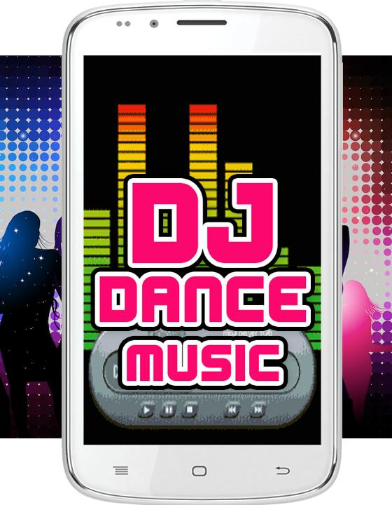 Dance Music DJ - NonStop Remix for Android - APK Download