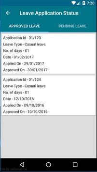 KENESS apk screenshot