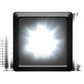 Flashlight Extreme Free icon