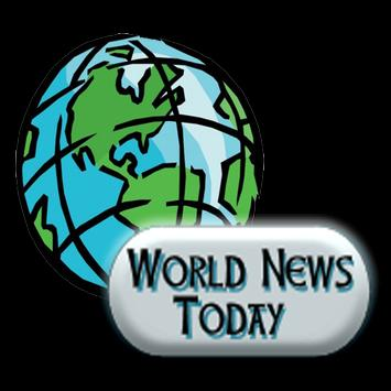 World News Today poster