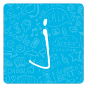 Boogie Board Jot For Android Apk Download