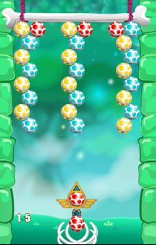 Egg Shoot screenshot 3