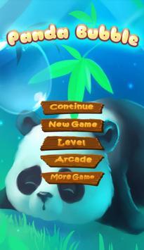 Panda Pop 2 poster
