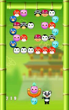 Panda Pop 2 apk screenshot