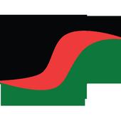 Kenya Latest News icon