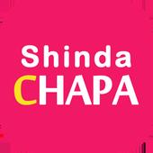 Shinda Chapa icon