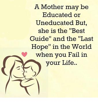 Adorable Love Quotes Stunning Adorable Love Quotes For Mom For Android APK Download