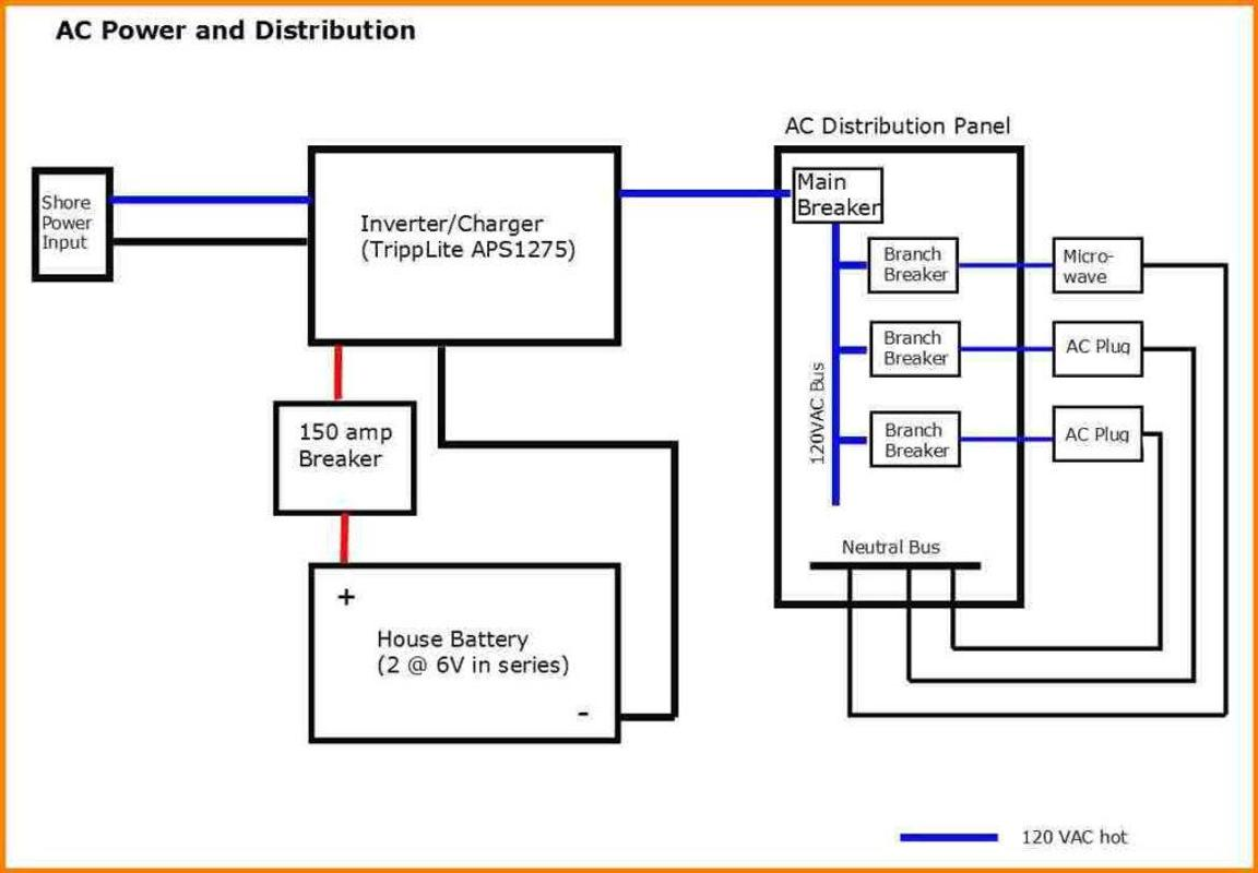 Summary Electrical Wiring Diagram For Android Apk Download And Hob Free Diagrams Pictures Screenshot 3