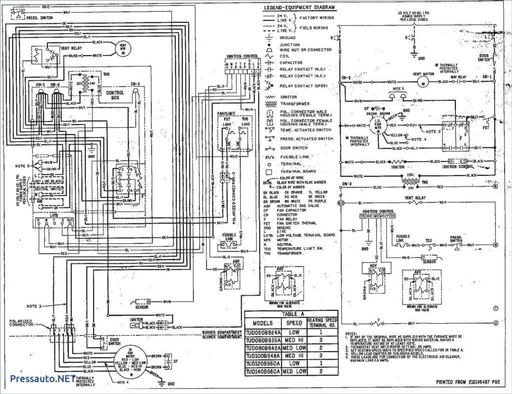 Summary Electrical Wiring Diagram For Android Apk Download And Hob Free Diagrams Pictures Screenshot 8