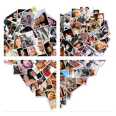 Pic Collage icon