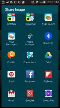 Pic Collage apk screenshot