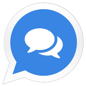 Simple Messenger icon