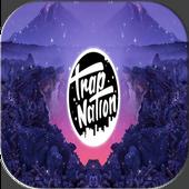 Music Trap Nation icon