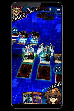 New Tips for Yu-Gi-Oh! screenshot 1