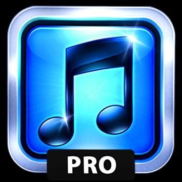 Music+Downloader Mp3 apk screenshot