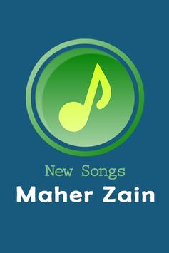 Maher Zain Songs apk screenshot