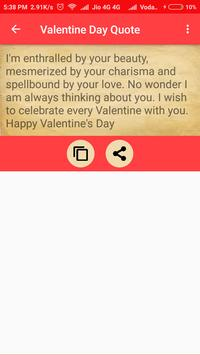 Valentine Day Images & Greetings screenshot 4